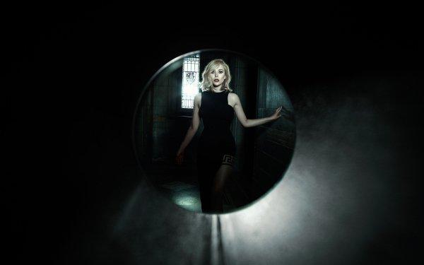 Celebrity Elizabeth Olsen Actresses United States HD Wallpaper | Background Image