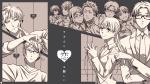 Wotaku ni Koi wa Muzukashii HD Wallpapers | Background Images