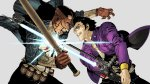 Preview No More Heroes