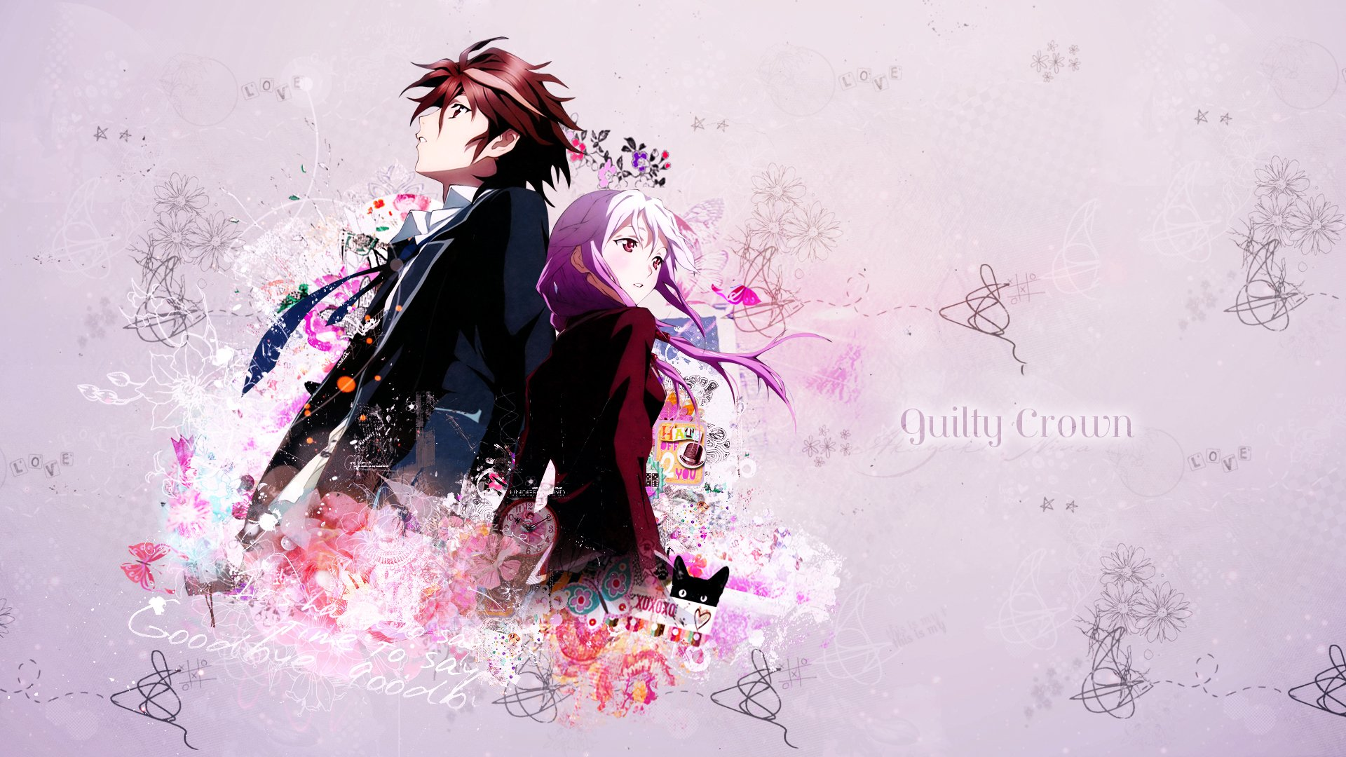 Wallpapers ID:916027