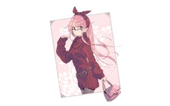 Wallpaper ID : 916944