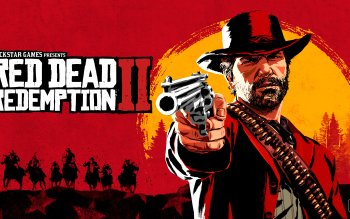 237 Red Dead Redemption 2 Hd Wallpapers Background Images Wallpaper Abyss
