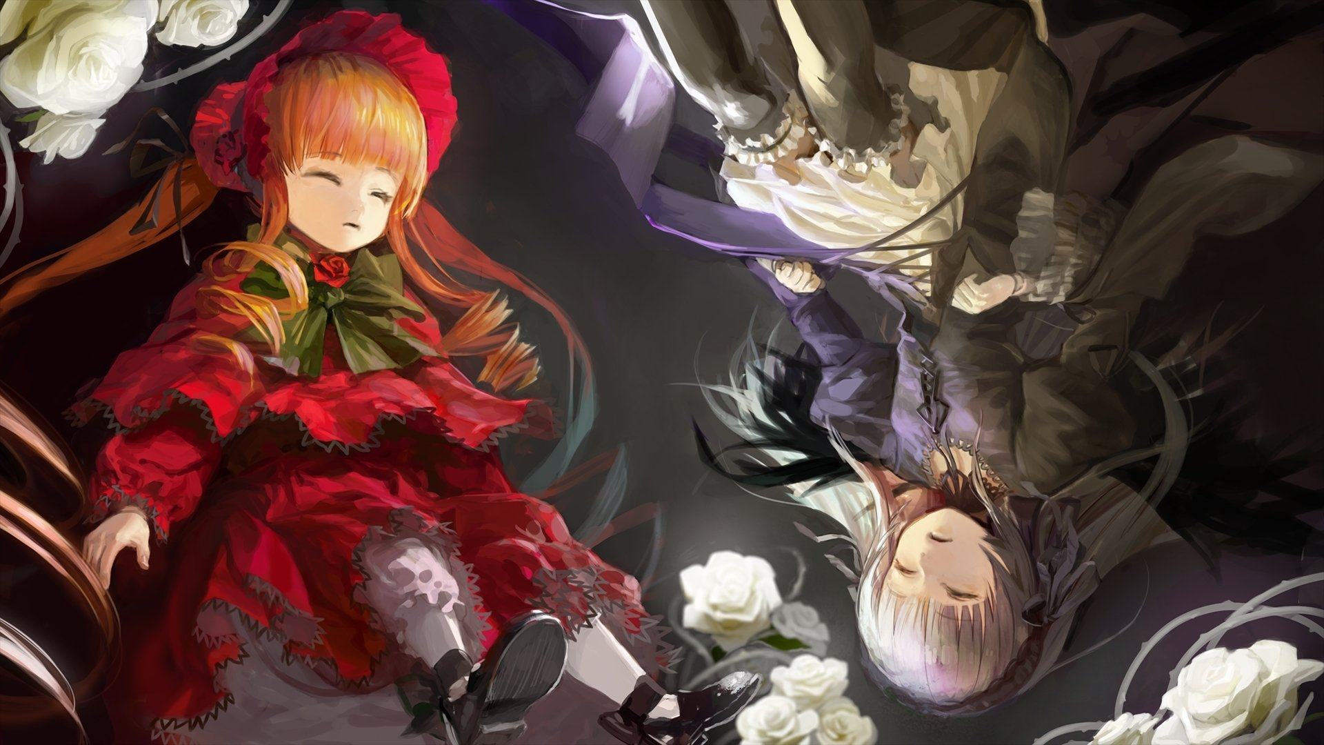 Wallpapers ID:919356