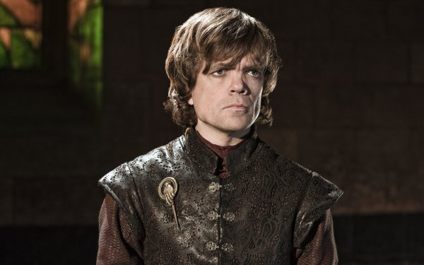 TV Show Game Of Thrones Peter Dinklage Tyrion Lannister HD Wallpaper   Background Image