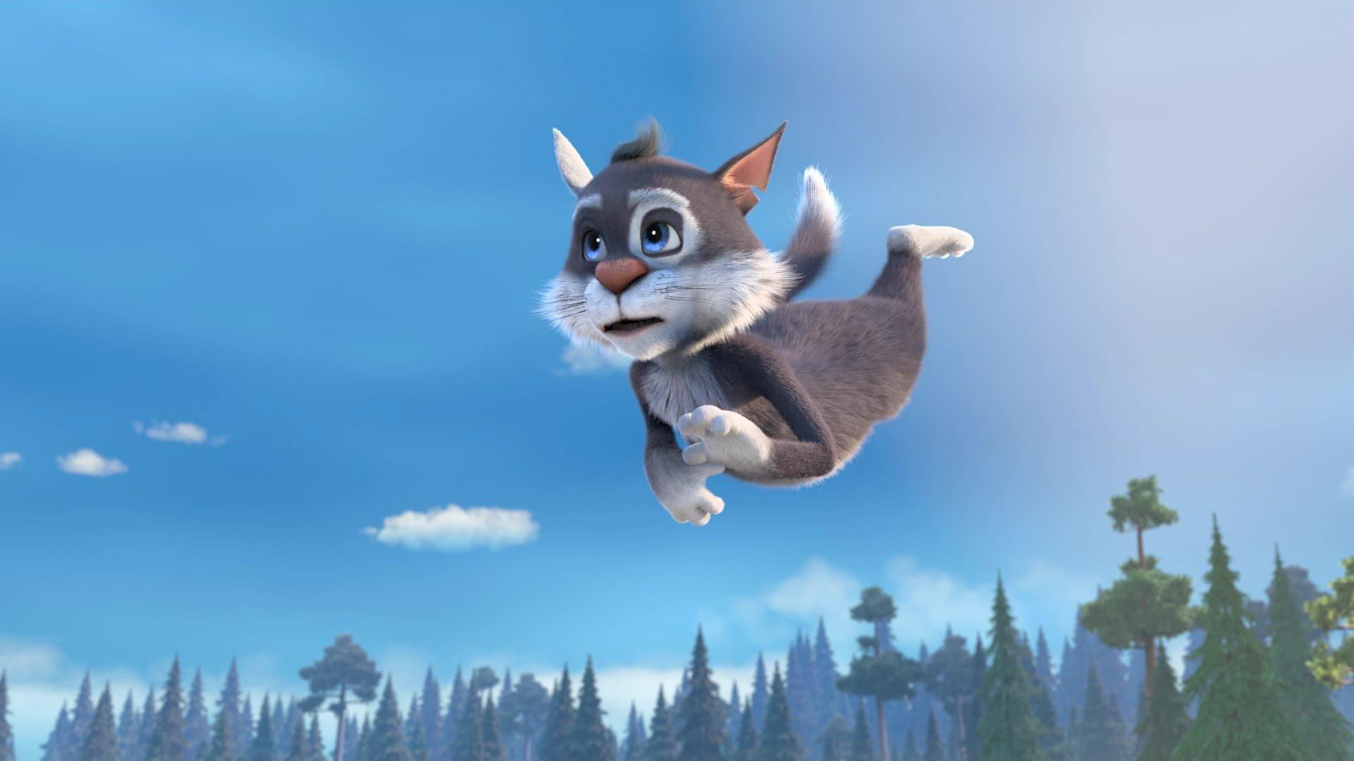 two tails movie ile ilgili görsel sonucu