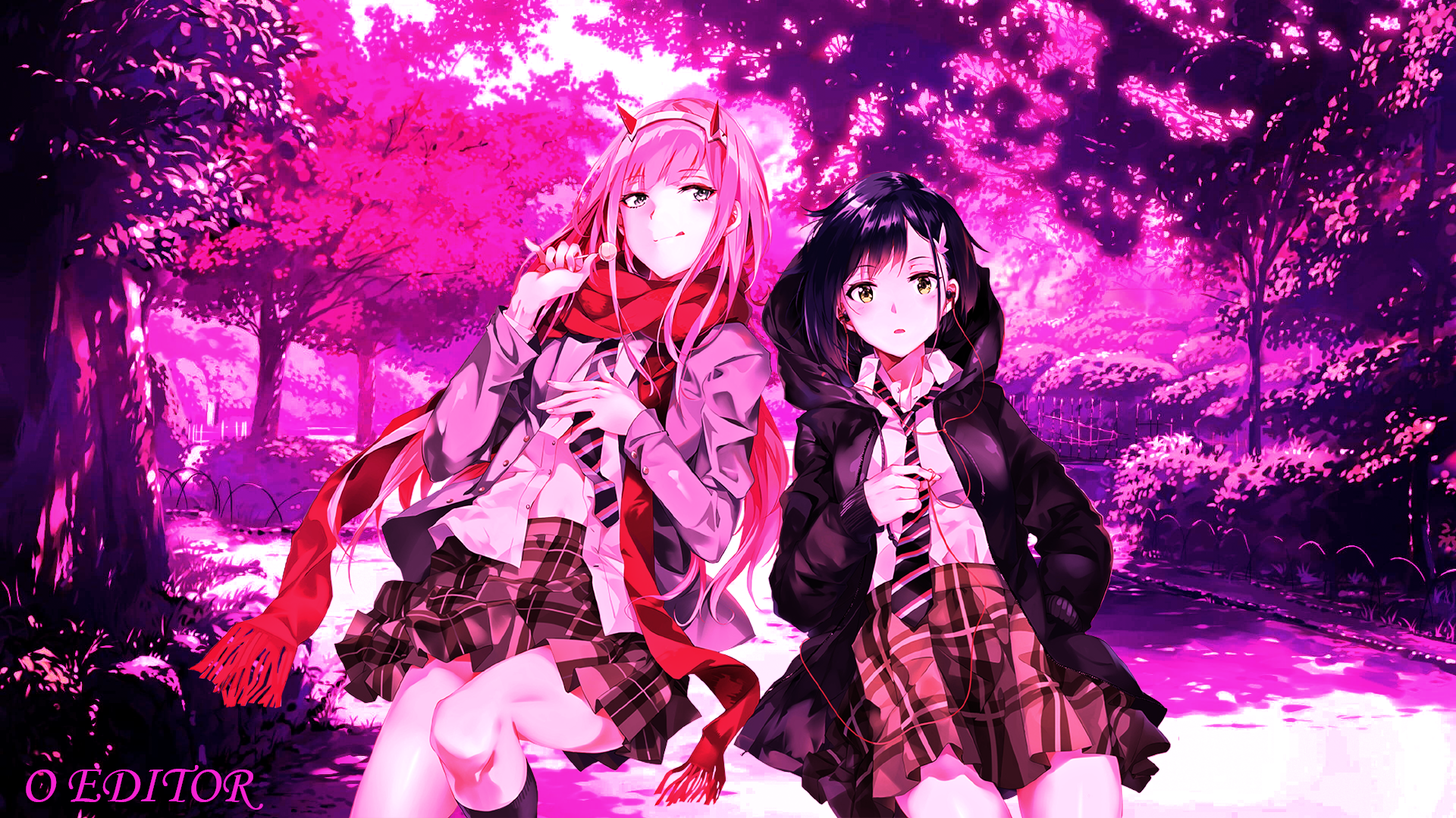 Wallpapers ID:928894
