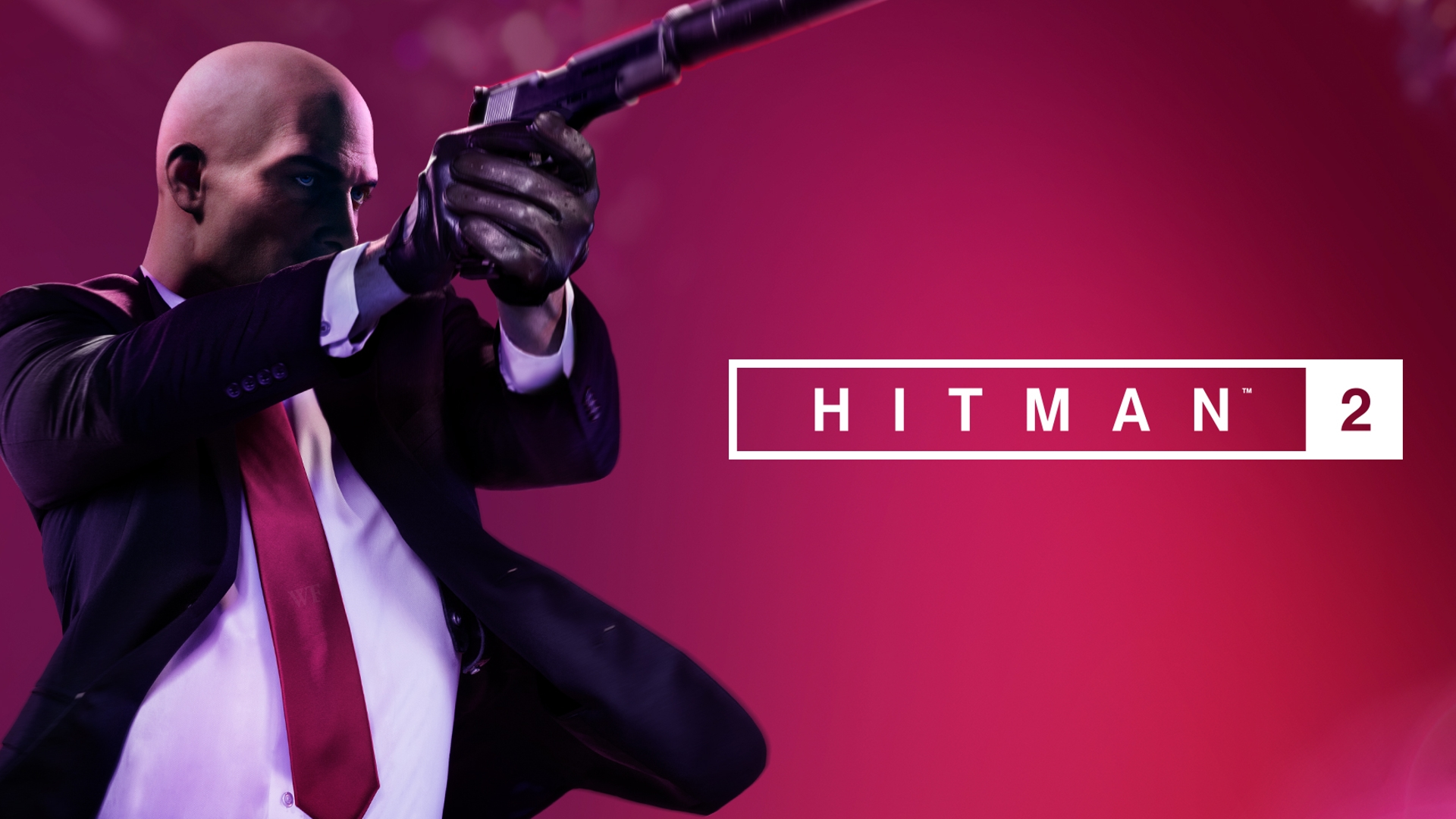 Hitman 2 Exclusive Wallpaper 2018 Hd Wallpaper Background Image 1920x1080 Id 930953 Wallpaper Abyss