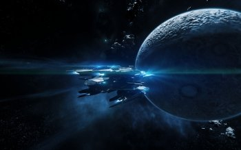 49 Constellation Andromeda Star Citizen Hd Wallpapers