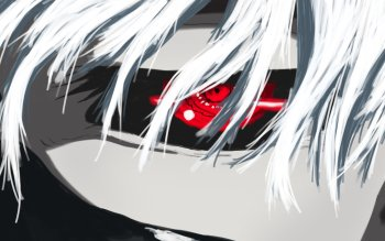 99 4k Ultra Hd Tokyo Ghoul Wallpapers Background Images Wallpaper Abyss