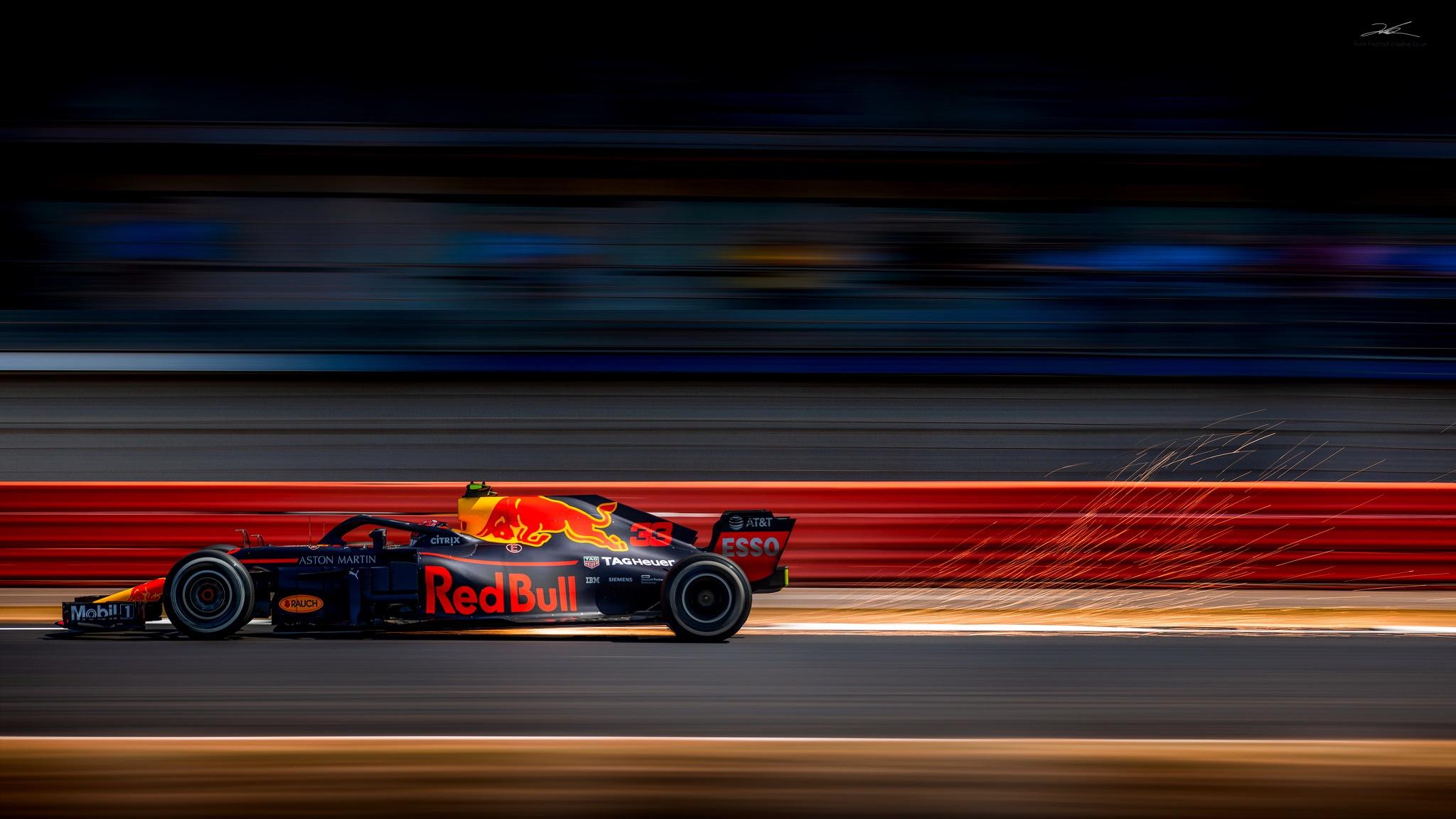 F1 HD Wallpaper | Background Image | 2048x1152 | ID:939125 ...