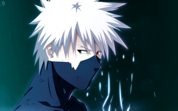 404 Kakashi Hatake Hd Wallpapers Background Images Wallpaper Abyss Page 9