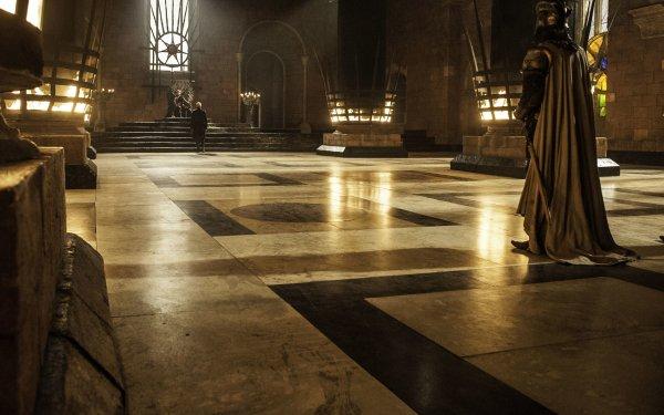 TV Show Game Of Thrones Iron Throne Tywin Lannister Joffrey Baratheon HD Wallpaper | Background Image