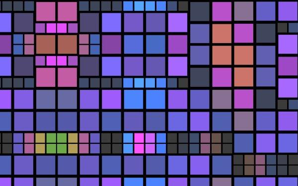 Fond d'écran HD | Arrière-Plan ID:944367