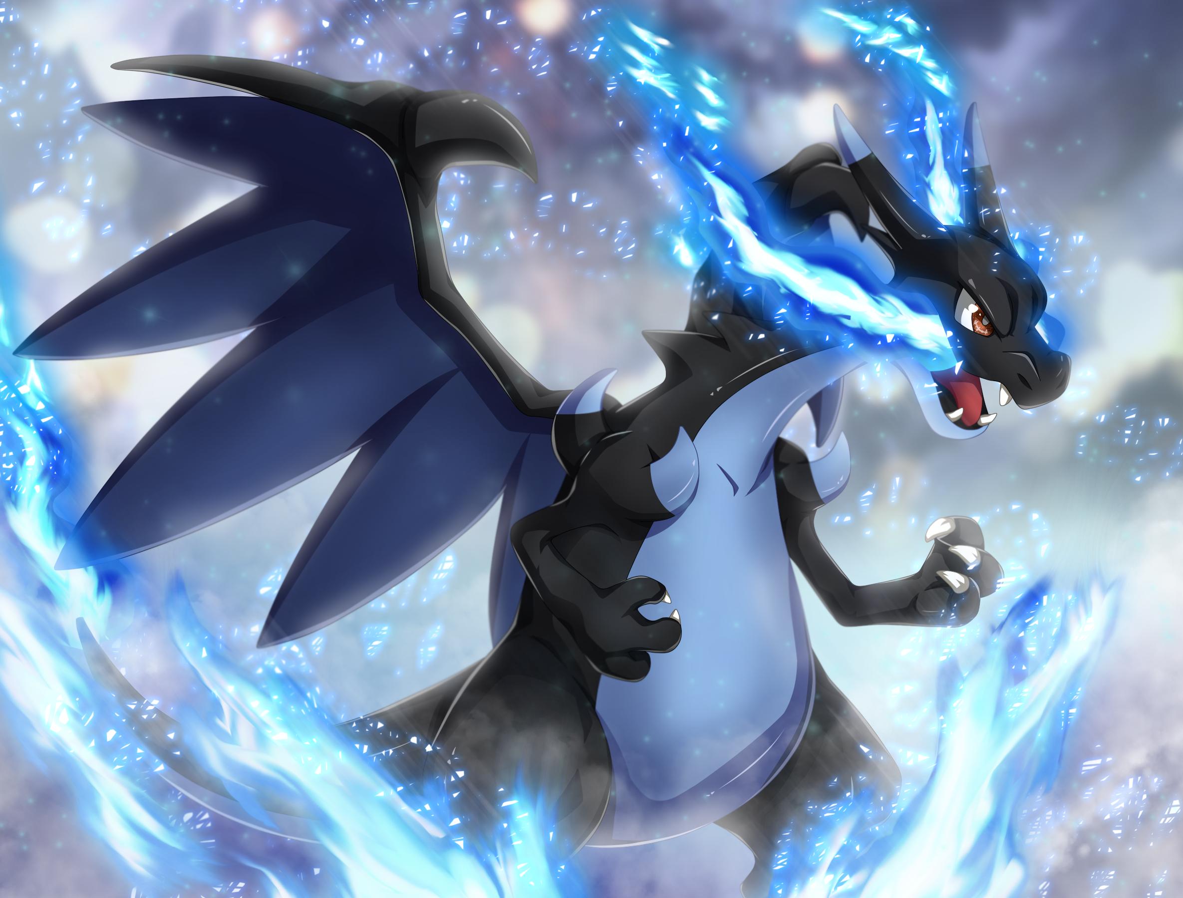 Pokémon Fondo De Pantalla Hd Fondo De Escritorio