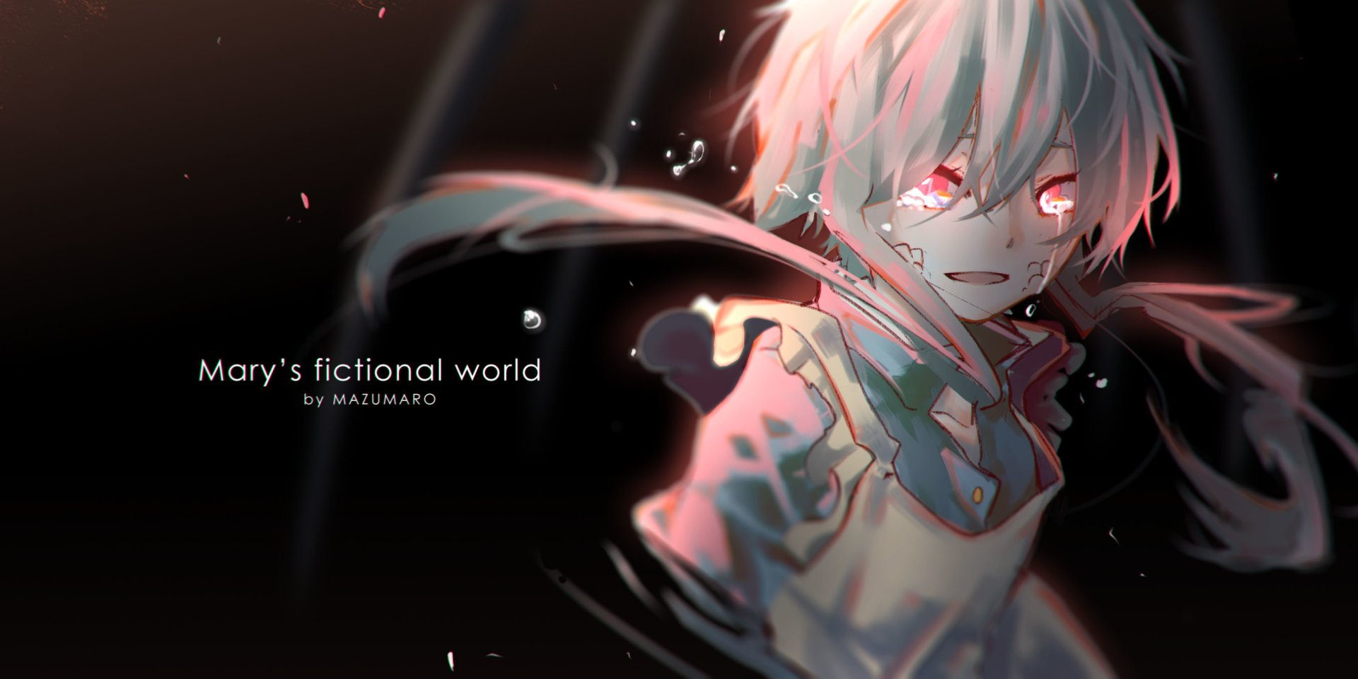 Wallpapers ID:947611