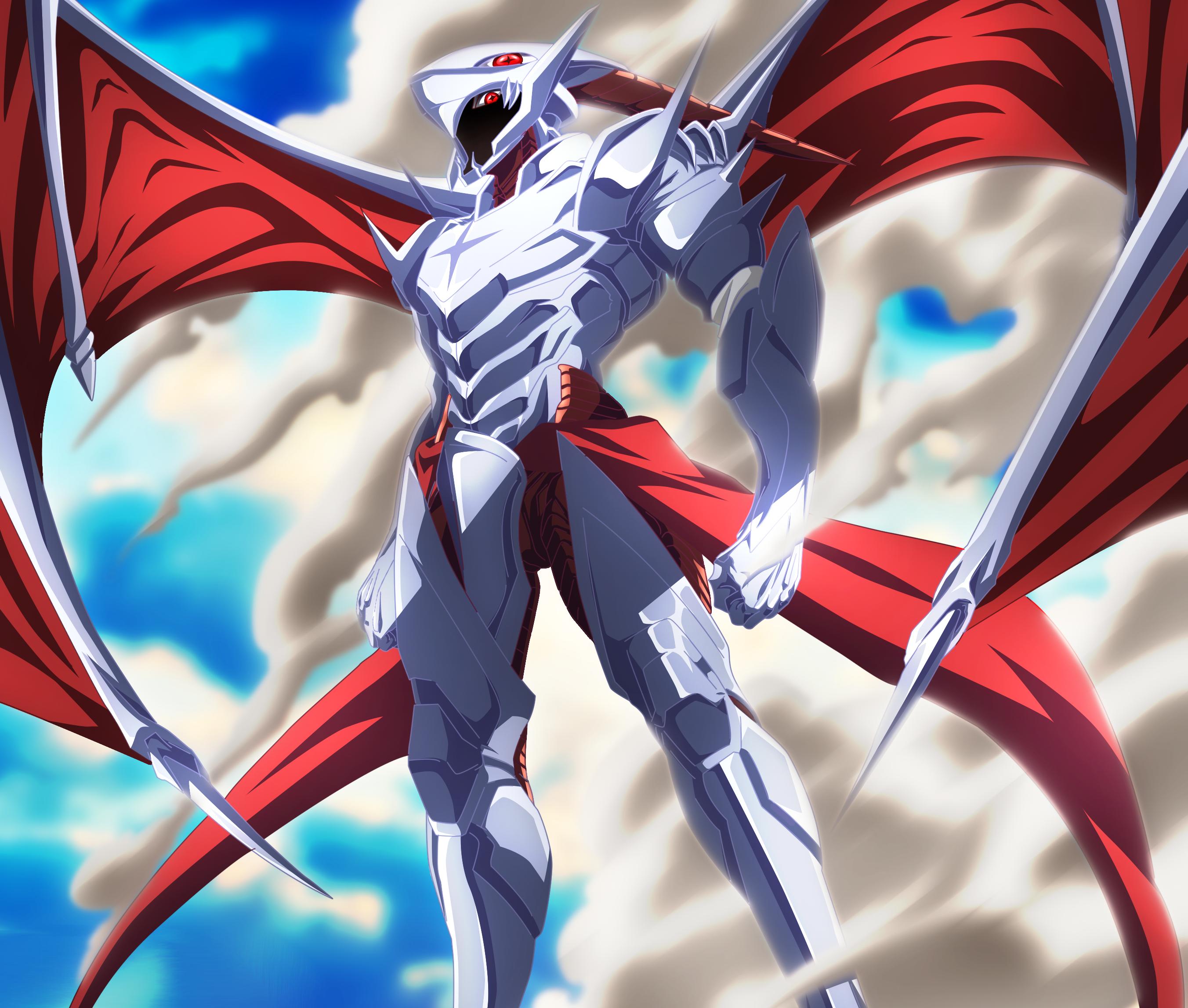 Akame Ga Kill Hd Wallpaper Background Image 2704x2296 Id