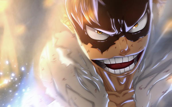 Anime My Hero Academia Taishiro Toyomitsu HD Wallpaper | Background Image