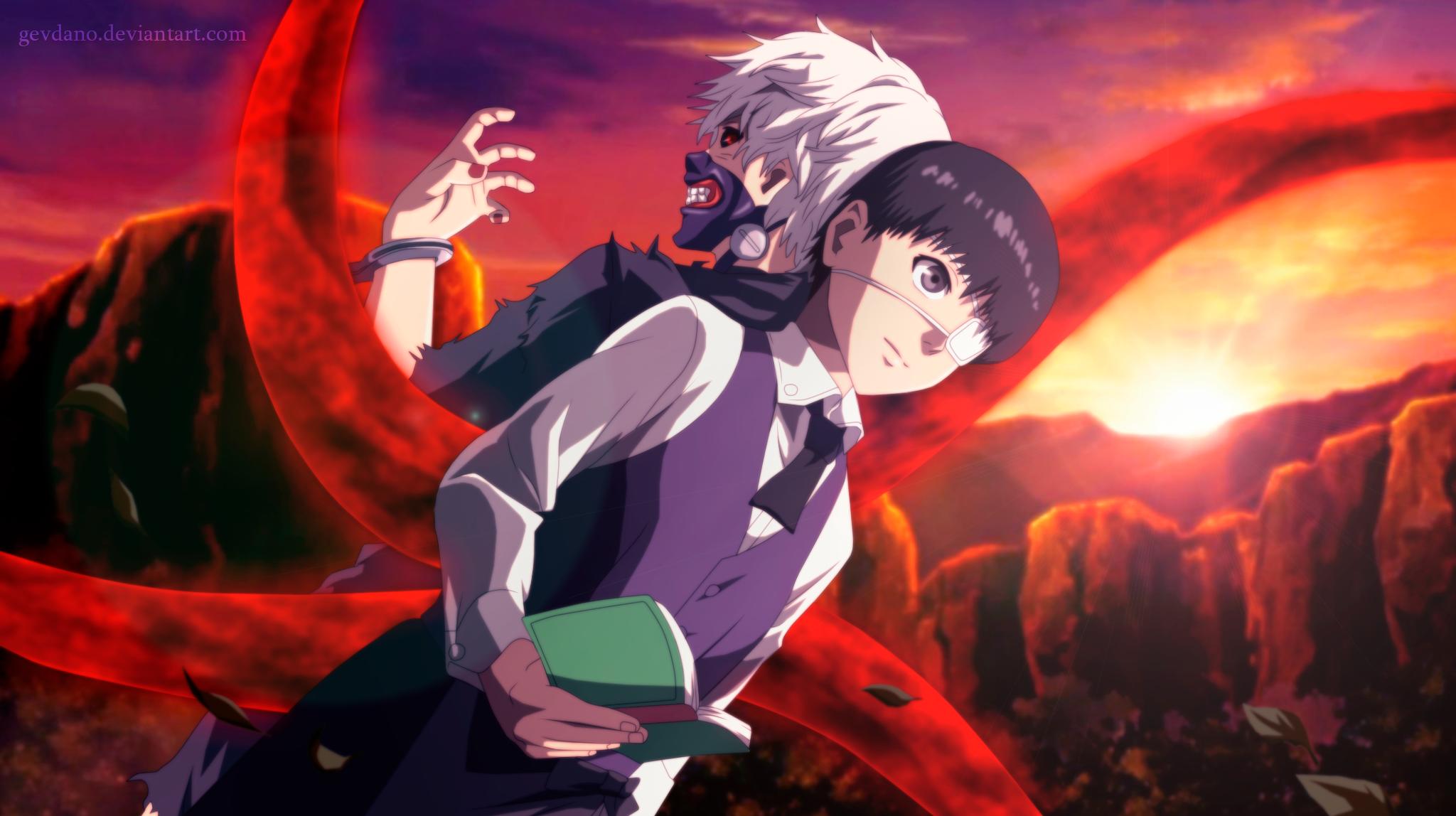 anime 2048x1148