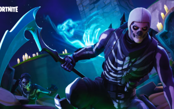 374 Fortnite Hd Wallpapers Background Images Wallpaper Abyss