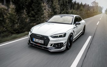 169 Audi Rs5 Hd Wallpapers Background Images Wallpaper Abyss