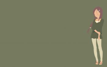 Wallpaper ID: 961789