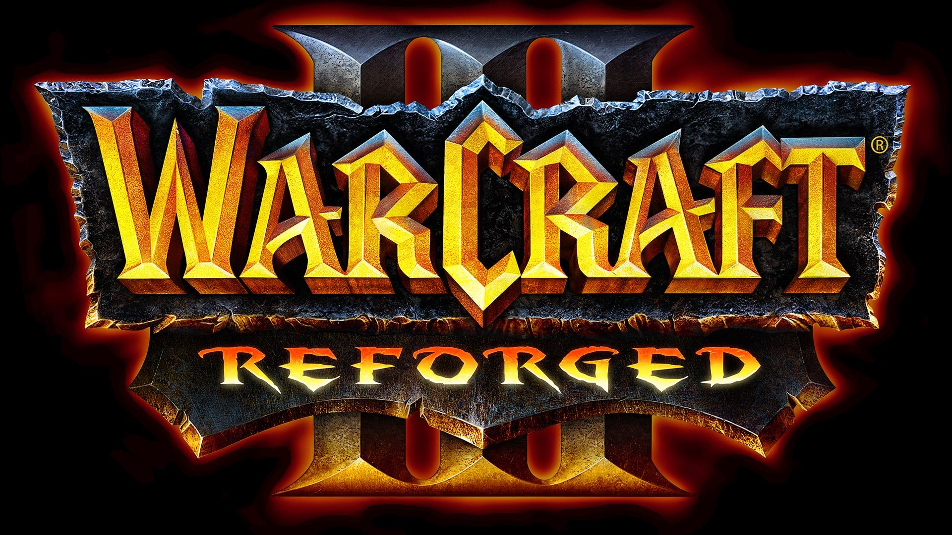 Warcraft Iii Reforged Hd Wallpaper Background Image 1920x1080