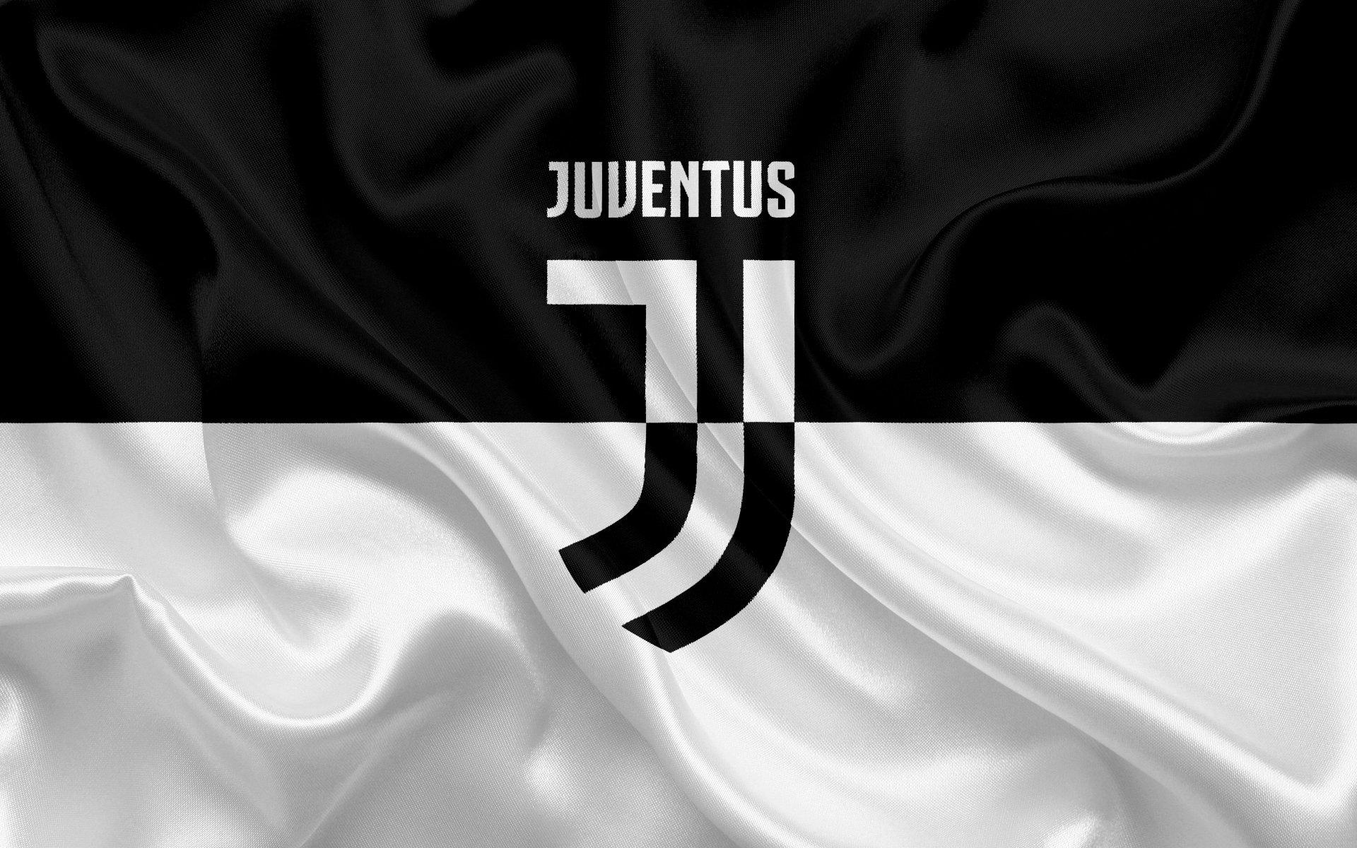 4K Ultra HD Juventus F.C. Wallpapers ...
