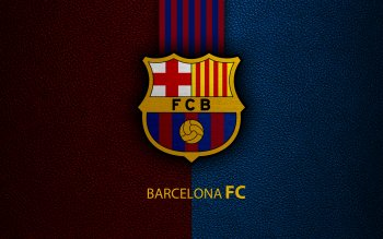 23 4k Ultra Hd Fc Barcelona Wallpapers Background Images Wallpaper Abyss