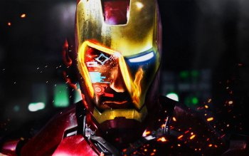 18 4k Ultra Hd Iron Man Wallpapers Background Images Wallpaper Abyss