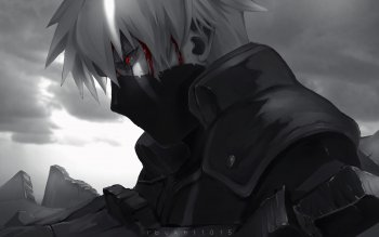 44 4k Ultra Hd Kakashi Hatake Wallpapers Background Images