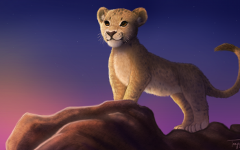 Lion King Movie Download For Android Download The Lion