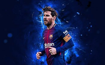 204 fc barcelona hd wallpapers background images wallpaper abyss page 4 204 fc barcelona hd wallpapers