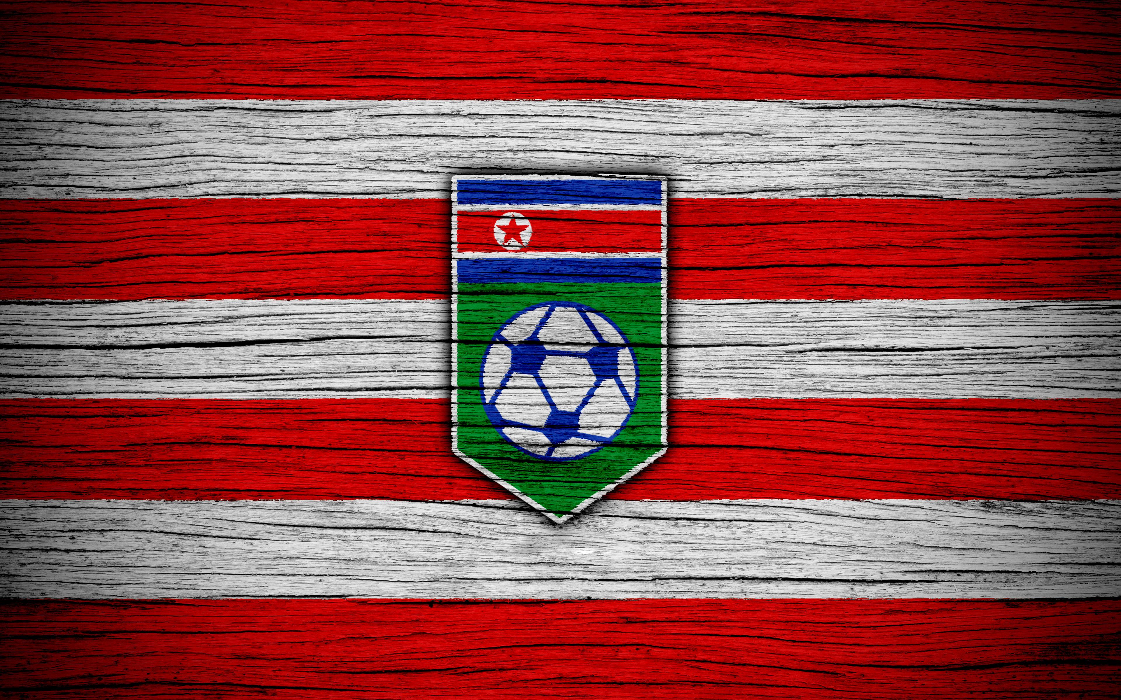 North Korea National Football Team Teams Background 5