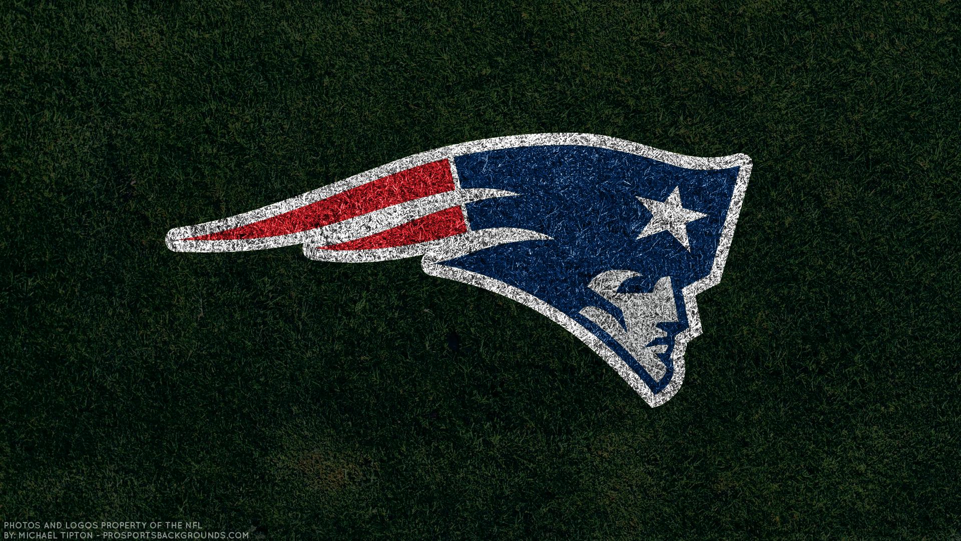 Sport Wallpaper New England Patriots: New England Patriots HD Wallpaper