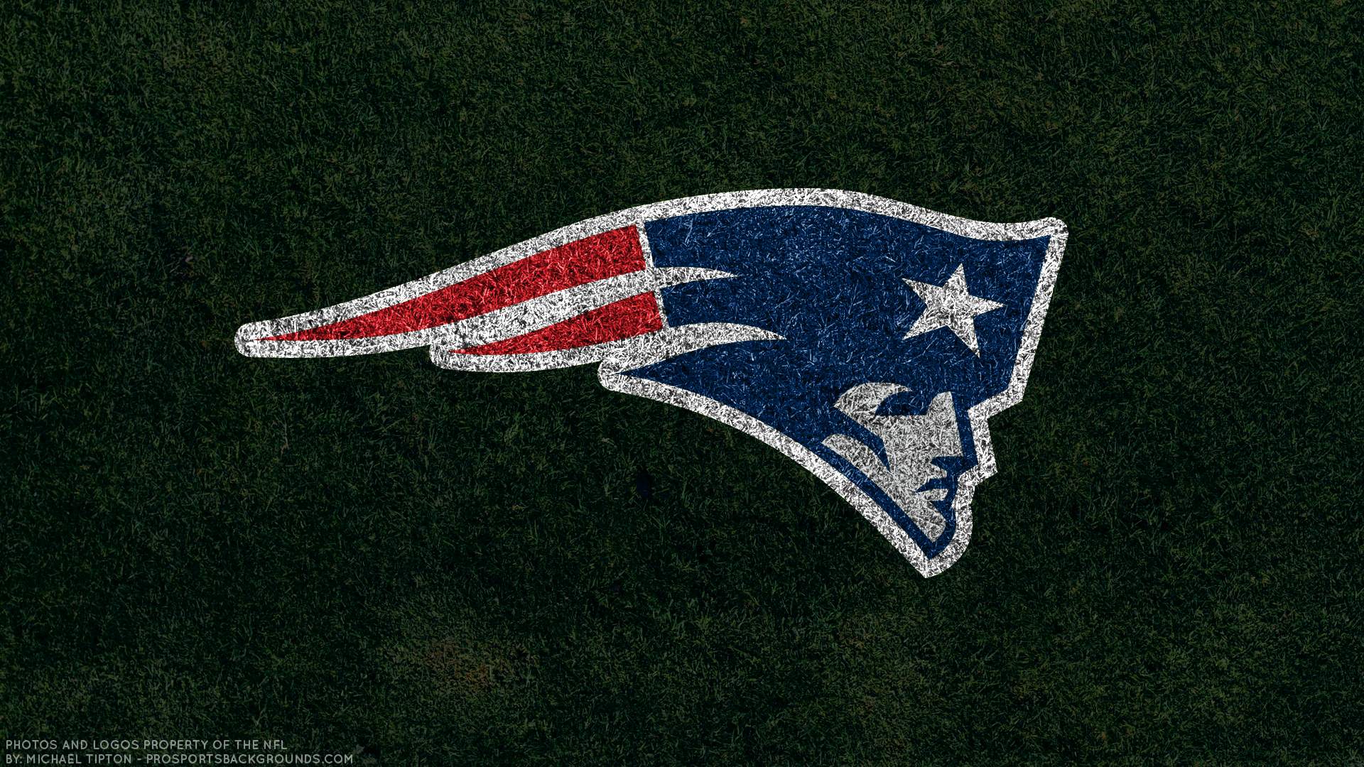 New England Patriots HD Wallpaper | Background Image | 1920x1080 | ID:981401 - Wallpaper Abyss