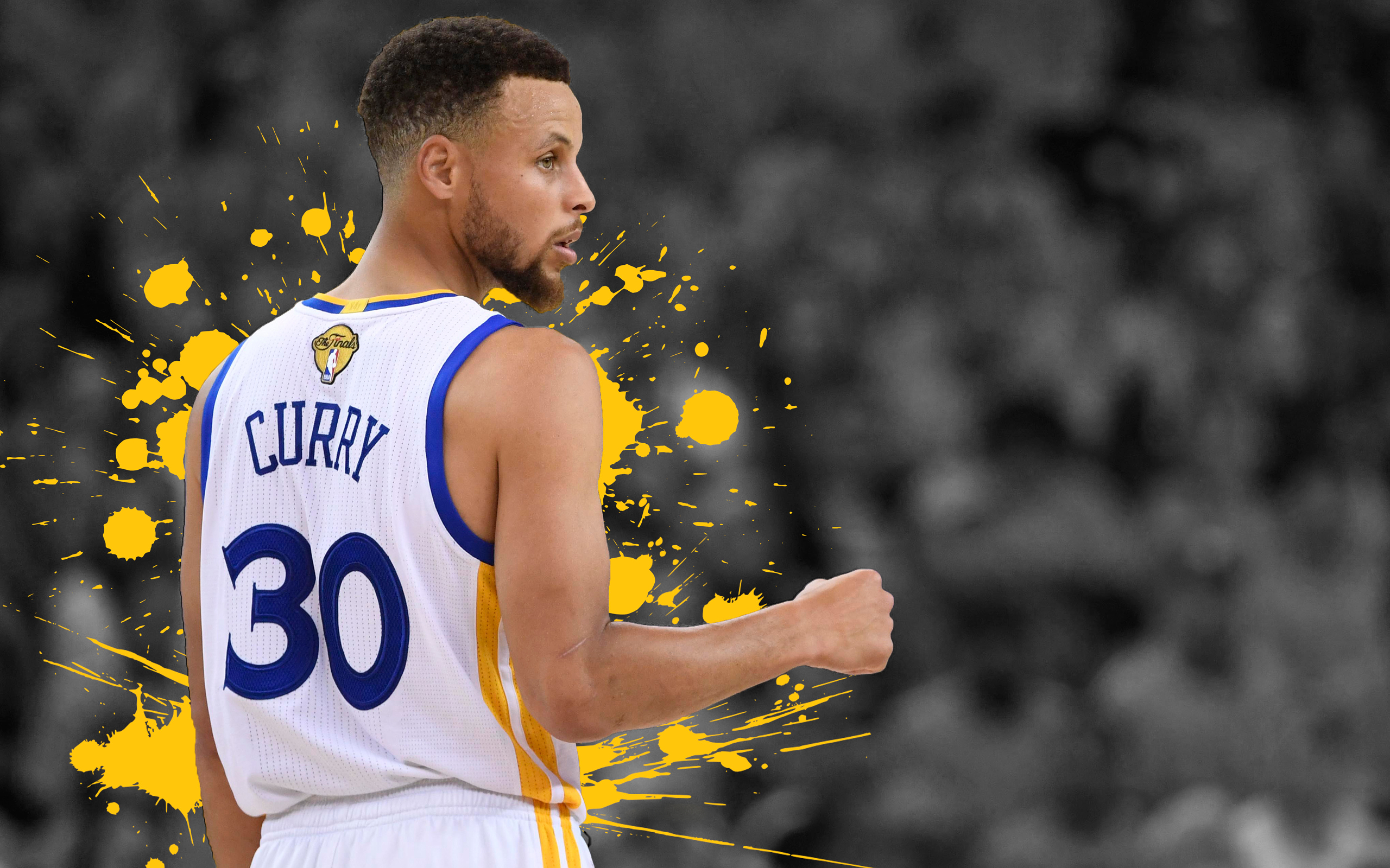 Image result for stephen curry hd
