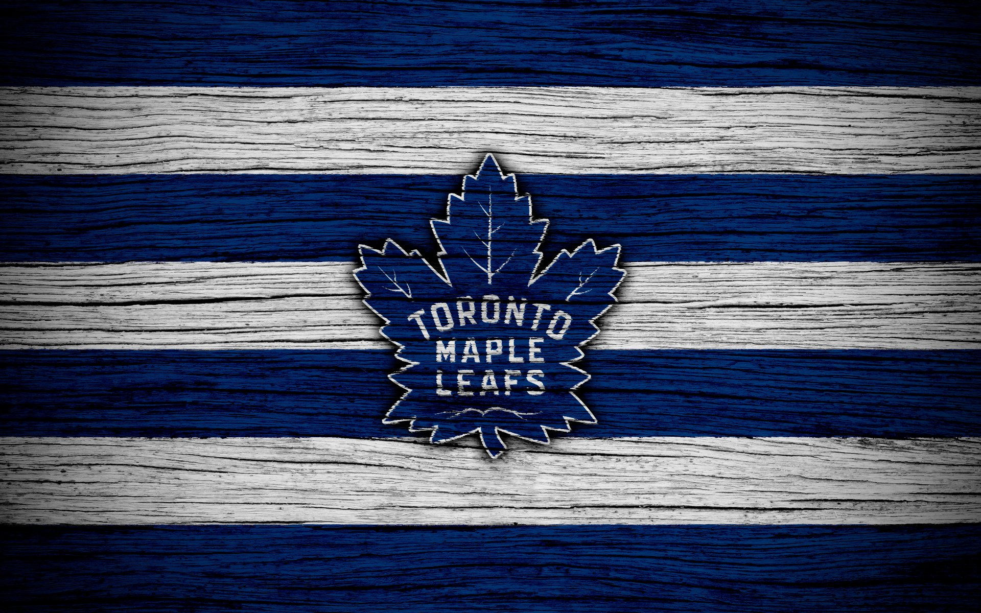 9 4k Ultra Hd Toronto Maple Leafs Wallpapers Background Images Wallpaper Abyss