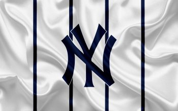 33 New York Yankees Hd Wallpapers Background Images