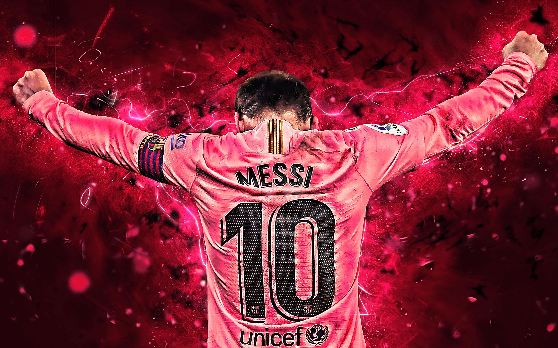 Mejores apuestas de Barcelona – Juventus > Resumen de mejores cuotas, incluyendo de Messi y Ronaldo