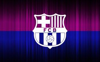 14+ Fc Barcelona Logo Hd
