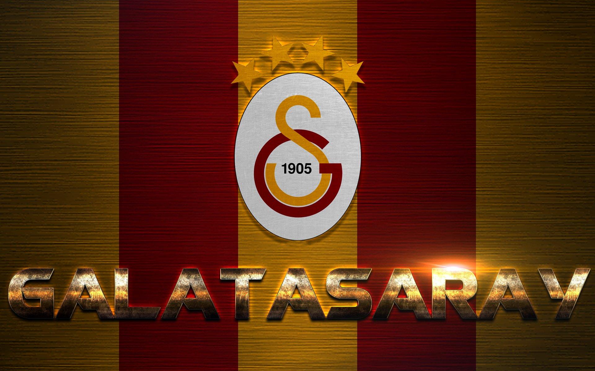 Galatasaray Sk Hd Duvar Kağıdı Arka Plan 1920x1200 Id986672
