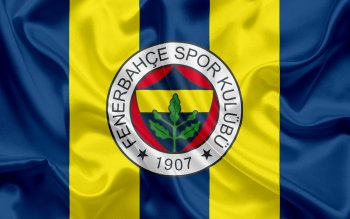 18 Fenerbahçe Sk Hd Wallpapers Background Images