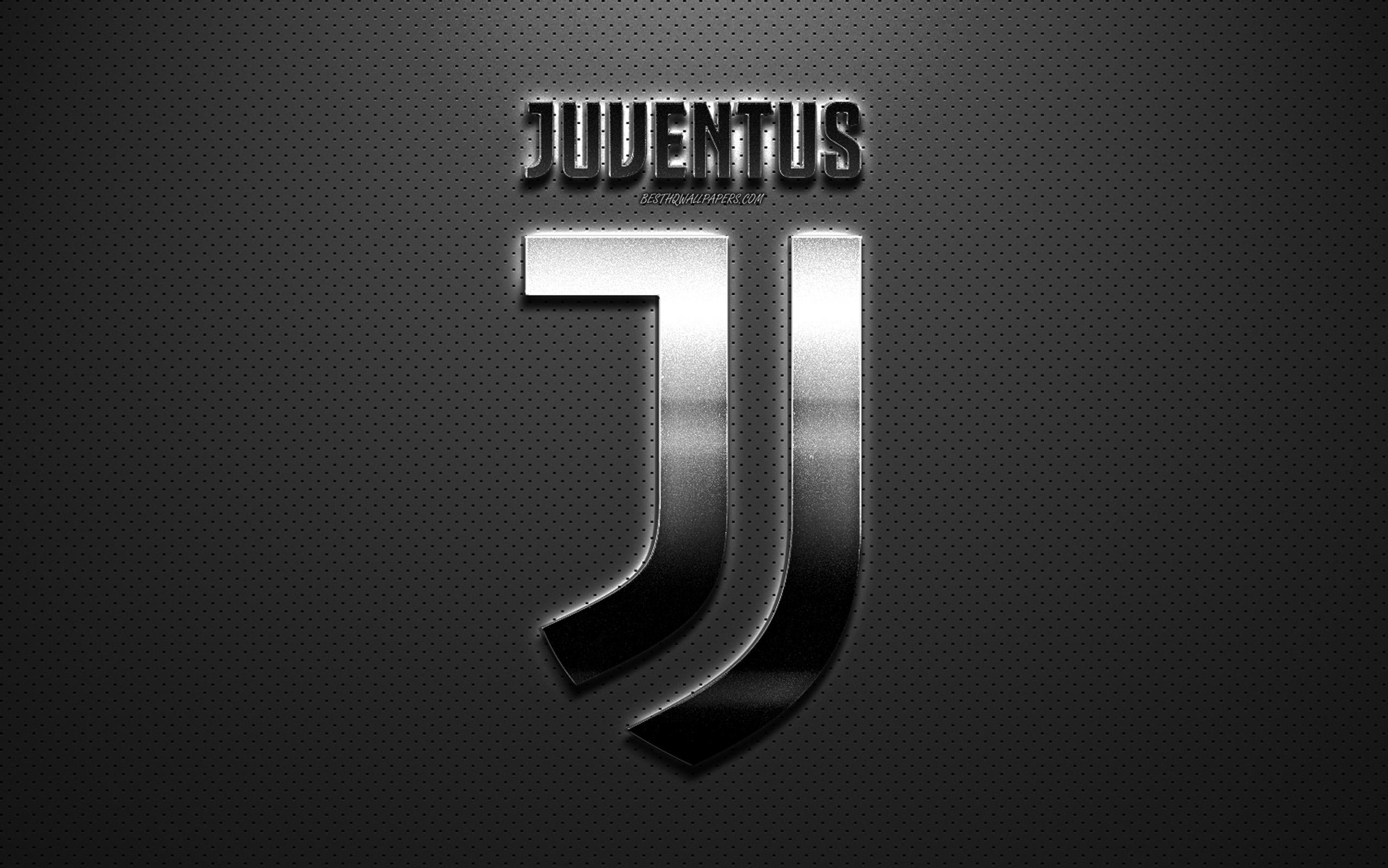 Juventus F.C. HD Wallpaper | Background Image | 2560x1601 ...