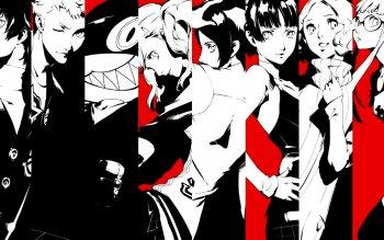 31 Ryuji Sakamoto Hd Wallpapers Background Images