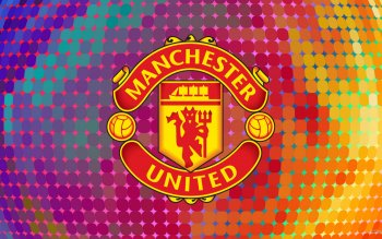 110 Manchester United F C Hd Wallpapers Background Images Wallpaper Abyss