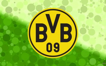 37 Borussia Dortmund Hd Wallpapers Background Images Wallpaper Abyss