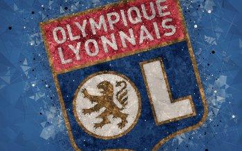 23 Olympique Lyonnais Fonds D Ecran Hd Arriere Plans Wallpaper Abyss