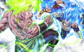 154 4k Ultra Hd Vegeta Dragon Ball Wallpapers Background Images Wallpaper Abyss Page 4