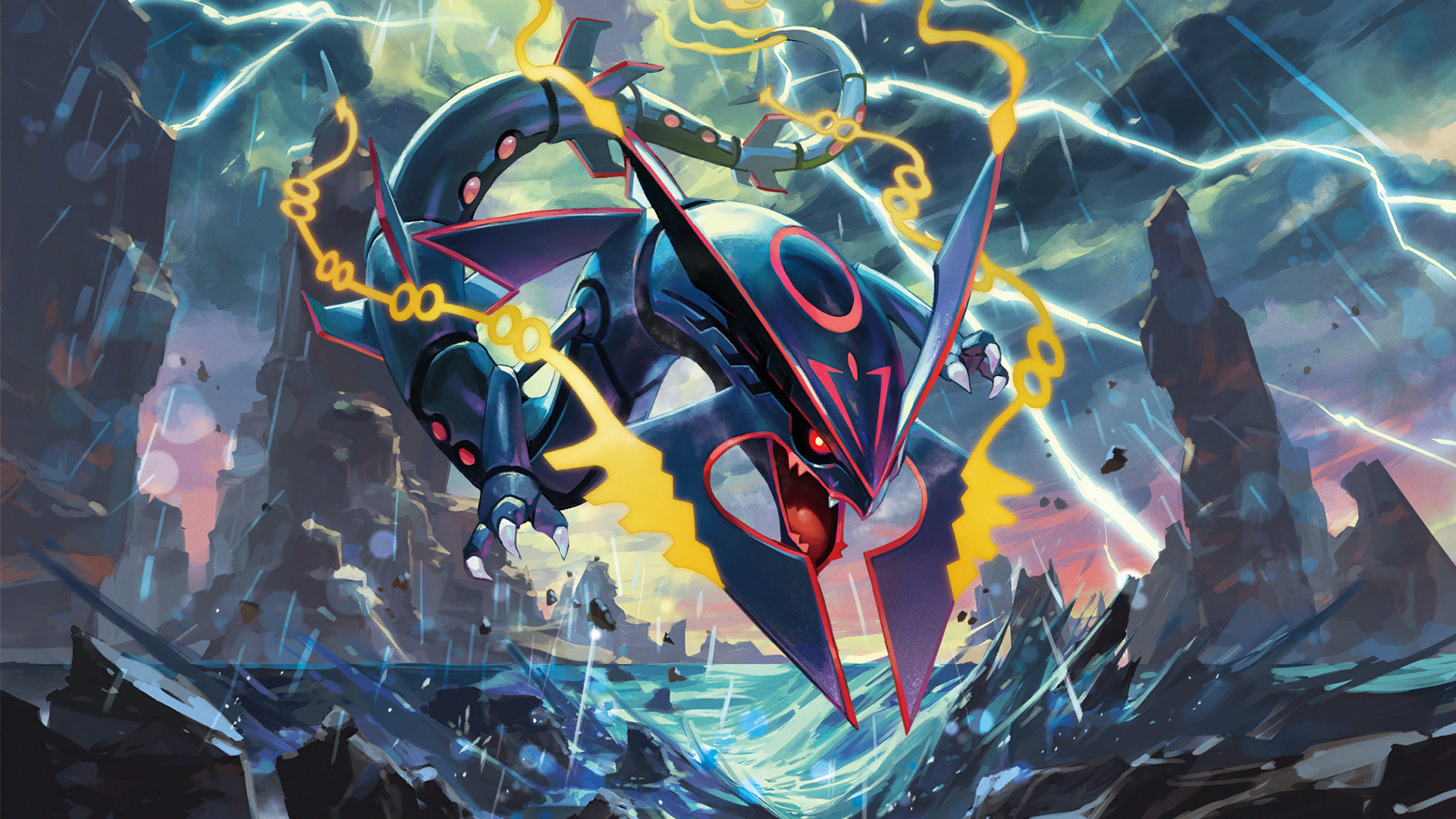 Freenom world is a fast and anonymous public dns resolver Wallpaper Pokemon Alpha Sapphire